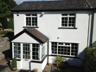 Sunnyside Cottage - Lake District vacation rentals