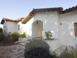 Villa Christalou - Polis vacation rentals