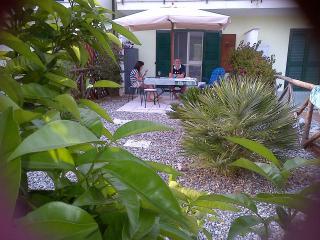 IDN7 - Isca Marina vacation rentals