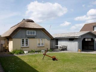 Agger ~ RA17591 - Vestervig vacation rentals