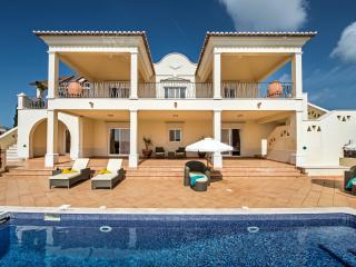 Villa 30 located at Martinhal, Sagres. - Sagres vacation rentals