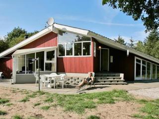 Als Odde ~ RA41680 - Rebild Municipality vacation rentals