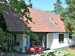 Balka Strand ~ RA15673 - Nexo vacation rentals