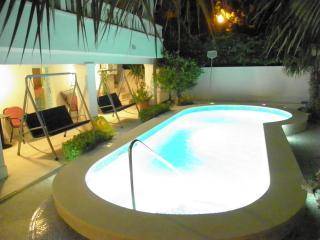 DIZMA green APARTMAN - Omis vacation rentals
