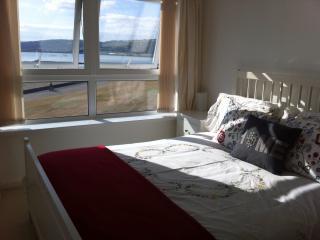 Amazing Sea View Property - Llanelli vacation rentals