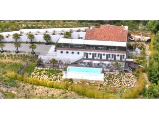 Villa Colline - Six-Fours-les-Plages vacation rentals
