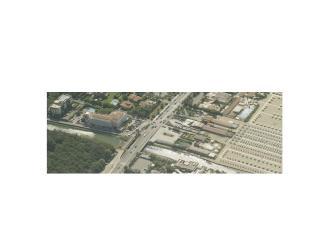 Residence sul mare Palazzo della Spiaggia - Marina Di Pietrasanta vacation rentals