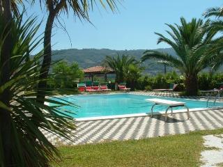 1 bedroom Villa with Internet Access in Santa Maria di Castellabate - Santa Maria di Castellabate vacation rentals