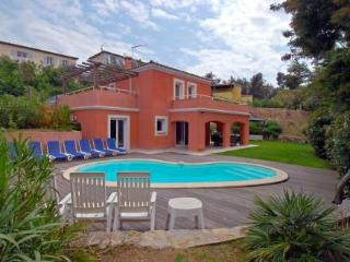 Nice 33457 - Cannes vacation rentals