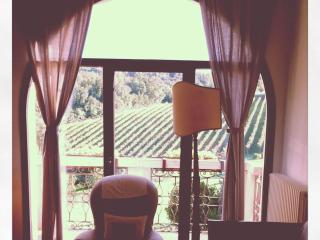 Villa Marani appartamento Monte Matello - Torreglia vacation rentals