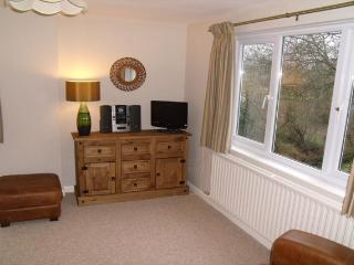 Riverside Cottage - Sidmouth vacation rentals