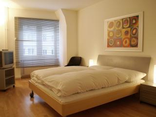 Altstadt Hotel Krone Apartments Luzern - Lucerne vacation rentals