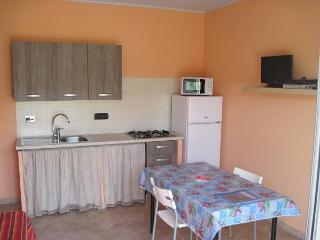 "Appartamenti 'Elba Serena': I VERI ""Elba Serena"" ! - Capoliveri vacation rentals"