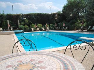 Residence Villa Agrimare - Mono 2 - Foggia vacation rentals