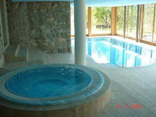 Nice 3 bedroom Chateau-d'Oex Apartment with Internet Access - Chateau-d'Oex vacation rentals
