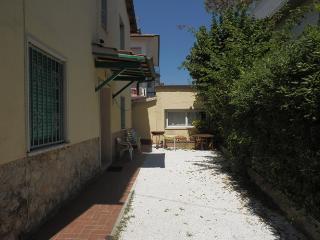 adua - Lido Di Camaiore vacation rentals
