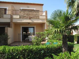 Sol de Azahar 9 - Denia vacation rentals