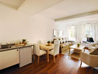 Galata Studio - Istanbul vacation rentals