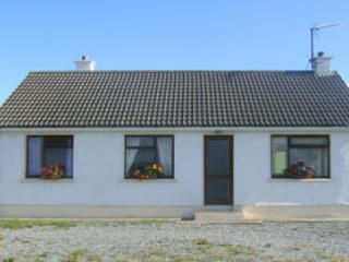 3 bedroom Bungalow with Central Heating in Culdaff - Culdaff vacation rentals