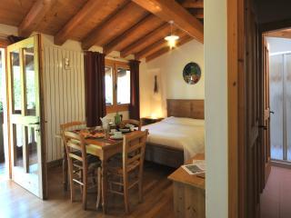 Alice house - Treviso vacation rentals