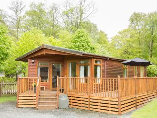 Langdale Lodge - Windermere vacation rentals
