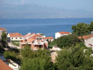 Apartmani Silva 1 - Sutivan vacation rentals