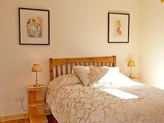 3 bedroom B&B with Internet Access in Grantown-on-Spey - Grantown-on-Spey vacation rentals