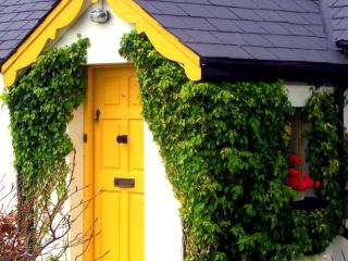 Katie Ann's Cottage - Sligo vacation rentals
