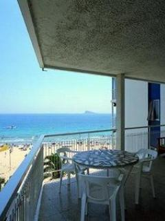 Cozy 3 bedroom Vacation Rental in Benidorm - Benidorm vacation rentals