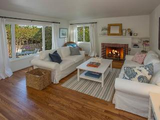 Mesa Beach Bungalow - Santa Barbara County vacation rentals