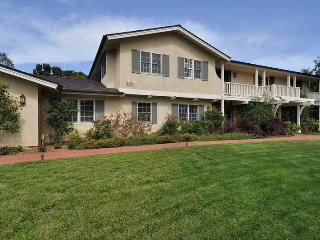 Channel Drive - Santa Barbara vacation rentals