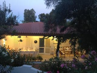 Gracious Cottage very close to the beach!! - Olbia vacation rentals
