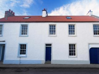 Sea Vista, Pittenweem - Pittenweem vacation rentals