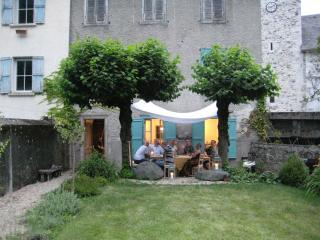 Perfect Bed and Breakfast with Internet Access and DVD Player - Saint-Lary vacation rentals
