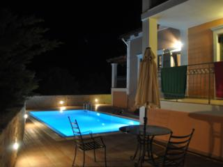 Villa Themis - Lakithra vacation rentals