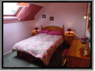 Henllys Hall Cottage Apartment - Beaumaris vacation rentals
