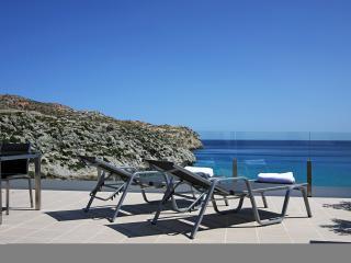 Cala Clara - Cala San Vincente vacation rentals