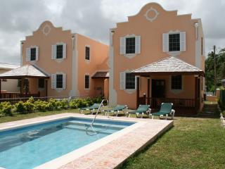 19b Fairholme Gdns - Maxwell vacation rentals