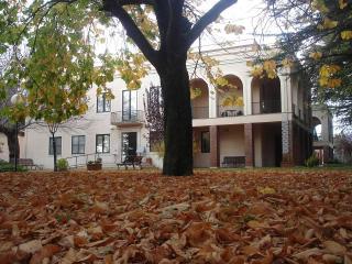 Bright 50 bedroom Villa in Norma with Internet Access - Norma vacation rentals
