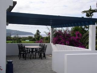 Vacation Rental in Azores
