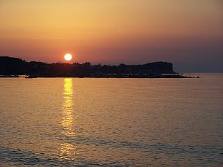 Near the sea Corfu Sofia Apartment - Roda vacation rentals