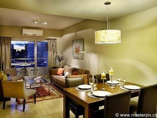 Gorgeous 1 Br duplex Recoleta - Buenos Aires vacation rentals