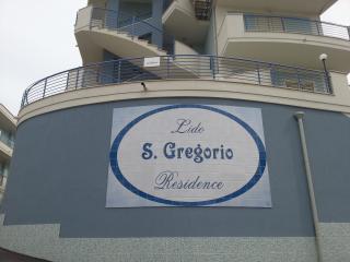 Casa vacanze in Residence 2 - Capo D'orlando vacation rentals