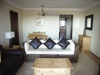Spacious 2 Bedroom Beach Appt with free WIFI - Isla Canela vacation rentals