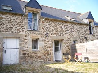 3 bedroom House with Washing Machine in Bourseul - Bourseul vacation rentals