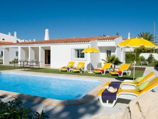 Villa Andorinha, Private Pool - Albufeira vacation rentals
