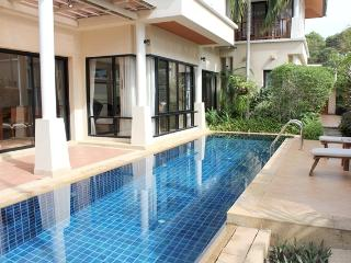 LLV 5909 - Phuket vacation rentals