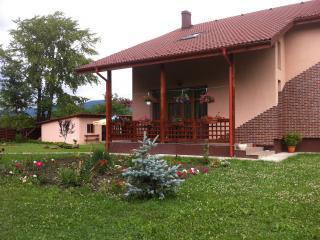 4 bedroom Villa with Internet Access in Vaduri - Vaduri vacation rentals