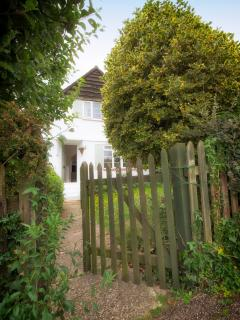 Beautiful 2 bedroom House in Seaton - Seaton vacation rentals