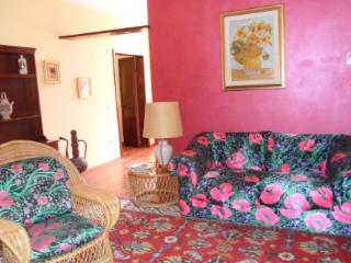 1 bedroom Condo with Short Breaks Allowed in Tarquinia - Tarquinia vacation rentals
